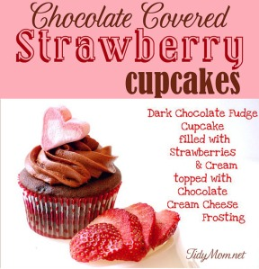 Chocolate-Covered-Strawberry-Cupcakes-at-TidyMom1